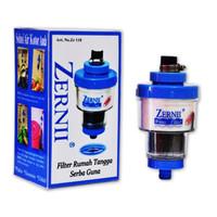 Filter Air Zernii water fillter kran air yang bagus murah berkualitas
