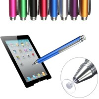 Adonit Jot Pro Stylus Pen Capacitive For Universal iPhone iPad Samsung