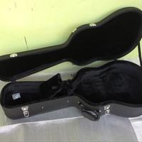 Hardcase gitar akustik SE All size berkualitas tinggi