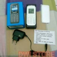 harga Hp Aktivator Samsung Keystone 3 Hape Aktifasi Perdana Murah Bandung Tokopedia.com