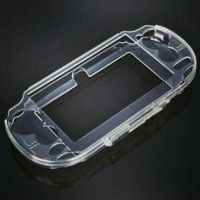 MIKA/ CRYSTAL CASE FOR PS VITA FAT