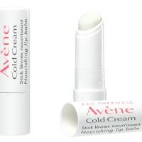 Avene Cold Cream Nourishing Lip Balm 4g // Pelembab Kulit Bibir