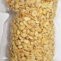 Jual Kacang Bawang Matahari Asin 225 Gram ... Spesial Diskon Murah