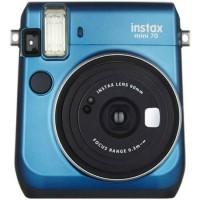 Jual Fujifilm Instax mini 70 BNIB Murah