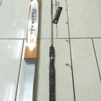 Joran Maguro Soulmate FG 135 ML
