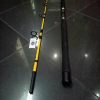 harga Joran Shimano Beast Master Cx Jigging S554 Pe 4 Tokopedia.com