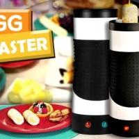 EGG MASTER - EGGMASTER AS SEEN ON TV