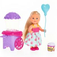 harga Simba Evi Love Fashion Doll Popcorn Fun - 5872488 Tokopedia.com