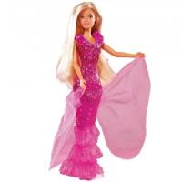 harga Simba Steffi Love Fashion Doll I Love Pink - 5872265 Tokopedia.com