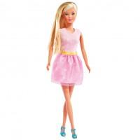 harga Simba Steffi Love Fashion Doll Fashionista Love - 5872381 Tokopedia.com