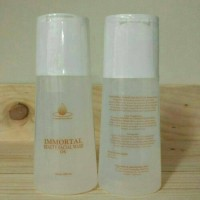 Immortal Beauty Facial Wash OS ( Oily Skin)