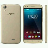 Hp Advan I5 4G LTE