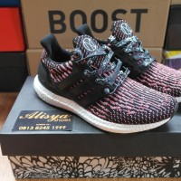 883c62ff48478 Adidas Ultraboost 3.0 CNY