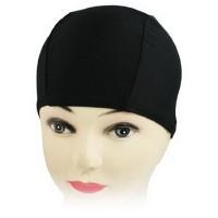 Topi renang Untuk Anak Saat Renang /wisata Air bahan lycra lentur