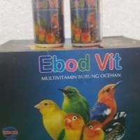 Harga Ebod Vit Travelbon.com