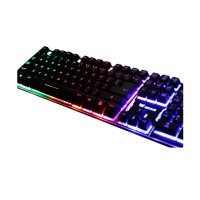 Harga keyboard gaming keyboard rexus | WIKIPRICE INDONESIA