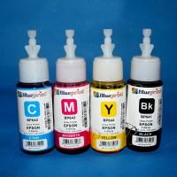 Harga Tinta Printer Blueprint Travelbon.com