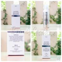 Jual Ertos Whitening Facial Wash / Sabun Muka Ertos Original 100% Murah