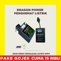 Jual Alat Penghemat Listrik - Dragon Power Type R1 Daya 450 Wat S/D 1300 Wa Murah