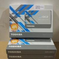 SSD TOSHIBA 120GB OCZ TL100 2.5