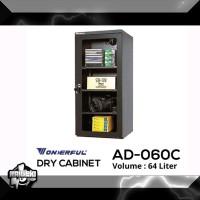 Wonderful Dry Cabinet AD-060C / AD060C / AD 060C