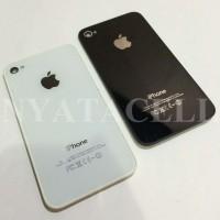 Back Door iPhone 4S 4 CDMA A1387 /Backdoor Tutup Belaka 1605