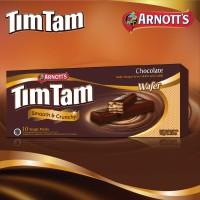 harga Tim Tam Wafer Chocolate 77.5 Gr Tokopedia.com