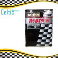 MOTYS DCTF OIL - M351