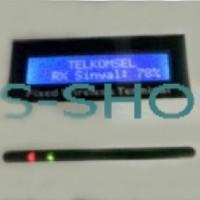 FWT 3G GSM WCDMA MYFONE MF-201G