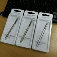 Stylus S Pen Samsung Galaxy Note 5 Stylus S Pen