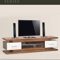Lemari - Meja TV 5 Diamond Series (VR 181)