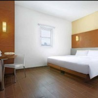 Amaris Season City JKT Hotel Voucher