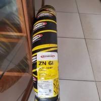 ZENEOS 80/90 14 ZN 61 TUBELESS