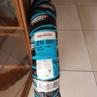 ZENEOS 80/90 14 ZN 88 TUBELESS