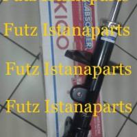 harga Shock Breaker Tokico Mazda Cronos Depan Tipe Oil Tokopedia.com