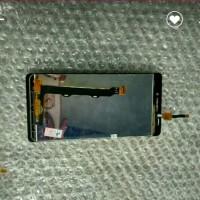 Jual lcd Lenovo A7000 fullset touchscreen ori Murah