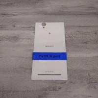 BACK COVER/BACK DOOR SONY XPERIA T2 ULTRA D5303/D5306/D5322 99%