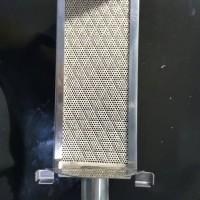 Spare Part Roaster/ Pemanggang (Kepala Tungku/ Burner)