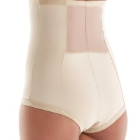 Bellefit Postpartum Girdle & Corset – Corset for C-Section ukuran XS