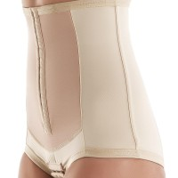 Bellefit Postpartum Girdle & Corset Corset for C-Section ukuran L