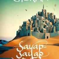 SAYAP-SAYAP PATAH oleh KAHLIL GIBRAN
