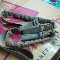 tali senjata laras panjang mz4