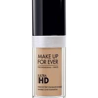 Make Up For Ever Ultra HD foundation Murah Mufe Makeup Forever