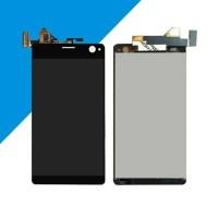 Sony Xperia C4 E5303 E5306 E5333 E5343 E5353 E5363 LCD Touch Screen