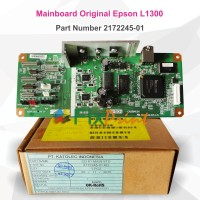 Board Printer Epson L1300, Mainboard L1300, Motherboard L1300 New Ori