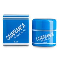 Casablanca Pomade - Blue (50g)