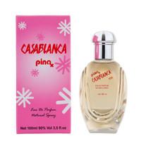 Casablanca EDP 305 Pinq (100ml)