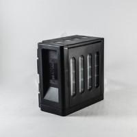 Harga infus ciss modif canon l series amazink tanpa   antitipu.com