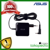 ORIGINAL GRNS1TH Adaptor Charger Laptop ASUS U80 U81A U82U UL20FT