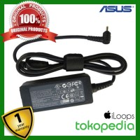 Ori GRS 1TH Adaptor Charger Laptop ASUS Ultrabook UX21A UX31A UX32A